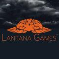 Lantana Games image