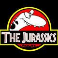 The Jurassics image