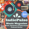 IndiePulse Music image