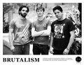 BRUTALISM image