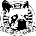 Dodgy Scams image