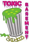Toxic Basement Studio image