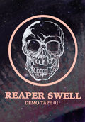 Reaper Swell image