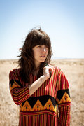 Eleanor Friedberger image