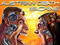 Austrian Death Machine image