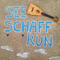 See Schaff Run image