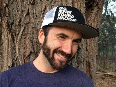 Big Mean Snap Back Hats main photo