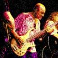 Dougie Mathieson image