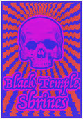 Black Temple Shrines image