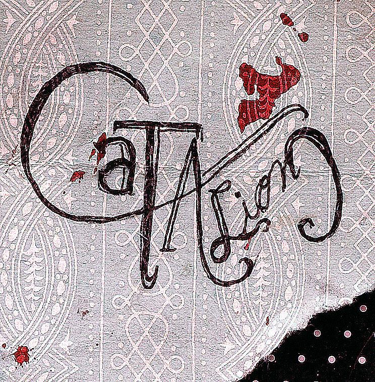 Catalion