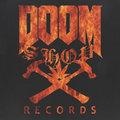 DOOMSHOP RECORDS image