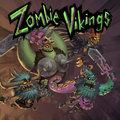 Zombie Vikings image