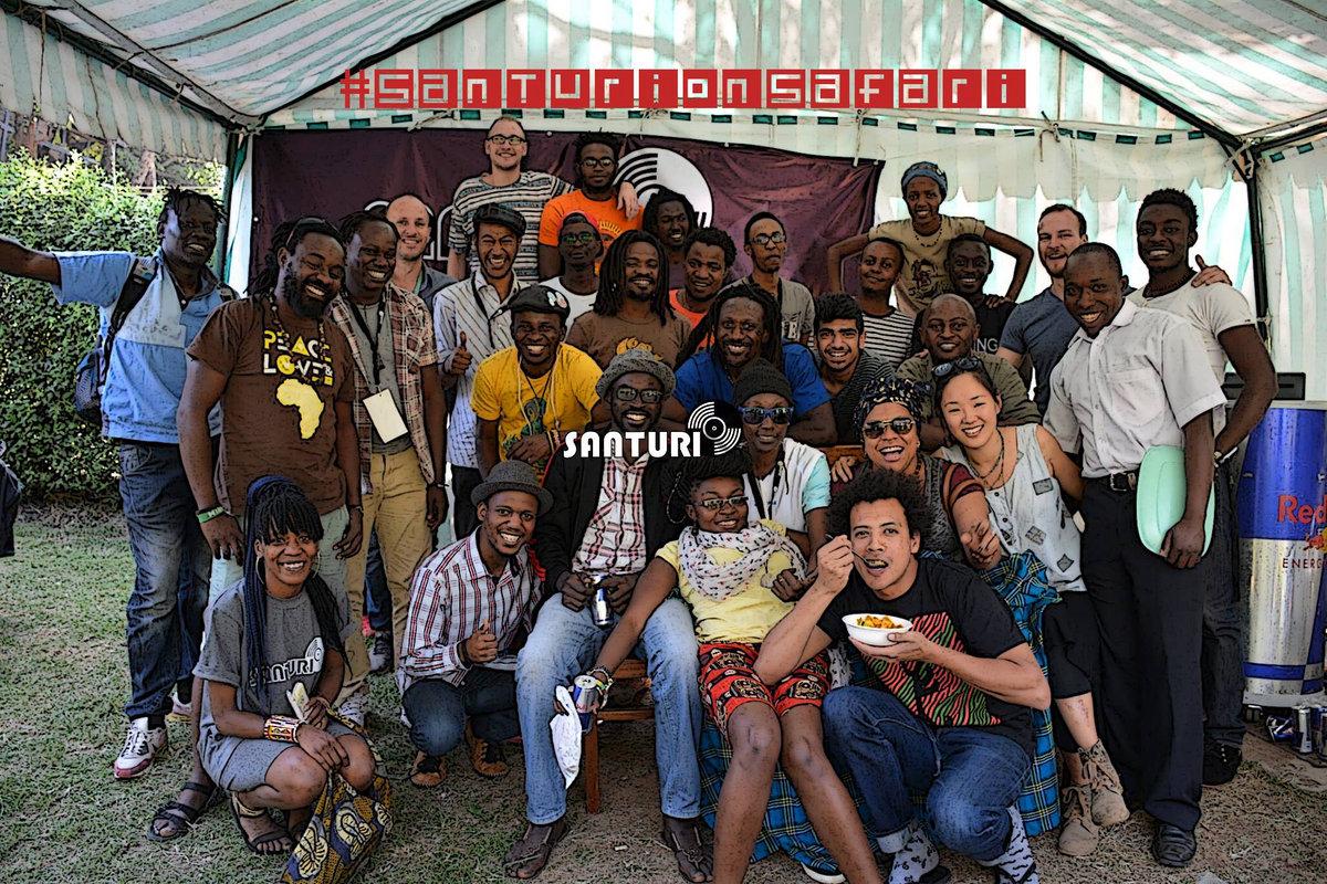 Highlife World Series - Kenya | Highlife World Series