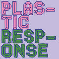 plastic response records image