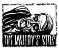 The Malloy's Kids image