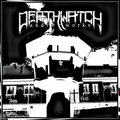 Deathwatch Audio Works image