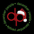 December People image