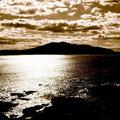 Encircling Sea image
