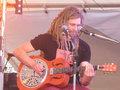 Tillerman Pete image