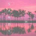 Sandy H image