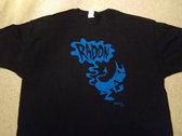Blue Devil Shirt photo