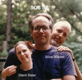SOS SS (SonsOfSkeel Silent Sister) image