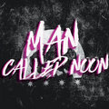 Man Called Noon image