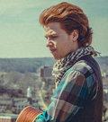 Austin Hafner image