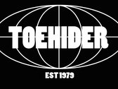 classic Toehider tee photo