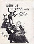 Mobile Clones image