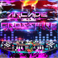 Arcade Crossfire image