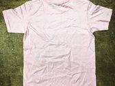 RIOT T-Shirt photo