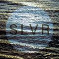 SLVR image