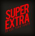 Superextra image
