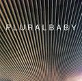 Pluralbaby image