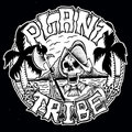 Plant Tribe image