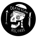 Death Scam Records image
