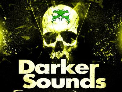 Darker Sounds Sample Pack Volume 8 main photo