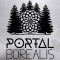 Portal Borealis image