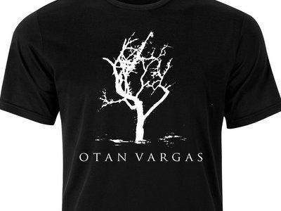 Otan Vargas Dark Tree Tee main photo