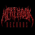 Meathook Records image