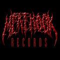 Meathook Records image