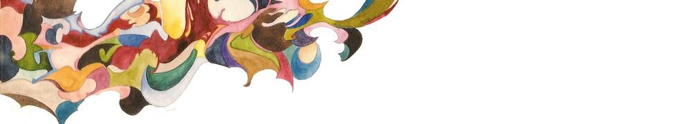 Vocaloid 3 0 [Free Download] | Grant Park