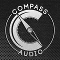 Compass Audio image