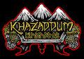 Khazaddum image