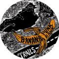 Banana Punk Rawk Trails compilation image