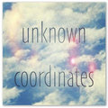 unknown_coordinates image