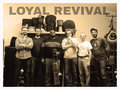 Loyal Revival image