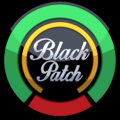Black Patch Productions image