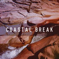 Coastal Break image